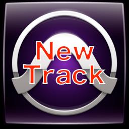 Protoolsで新規トラックを作る時のショートカット 音楽制作メモ